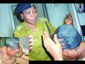 NDLEA Uncovers Cocaine