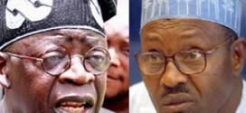 Asiwaju-Bola-Tinubu-and-Maj.-Gen.-Muhammadu-Buhari-retd
