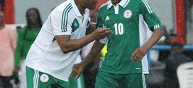 keshi-with-mikel