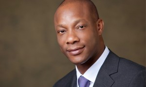 Chief-Executive-Officer-GTBank-Mr.-Segun-Agbaje