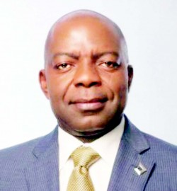 Alex-Otti-MD-Diamond-Bank