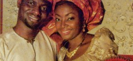 Couple-in-RCCG