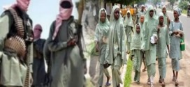 Boko-Haram-abducted-Girls-chibok