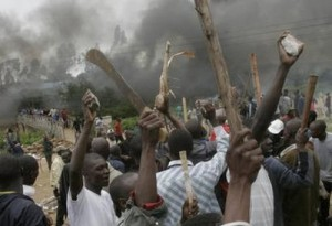 locals-fight-boko haram