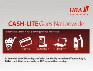Cash-Lite-goes-Nationwide