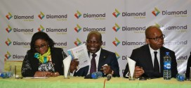 DIAMOND BANK OWERRI
