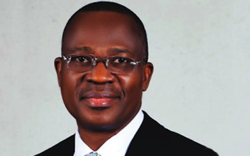 Why Banks Are Sceptical About Lending to Manufacturers – Oguntayo, Skye Bank CEO
