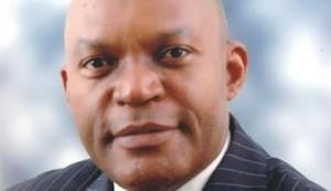 Fidelity-Bank-MD-Nnamdi-Okonkwo