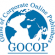 GOCOP-LOGO140x120
