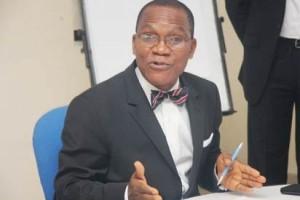 DMO DG Abraham Nwankwo