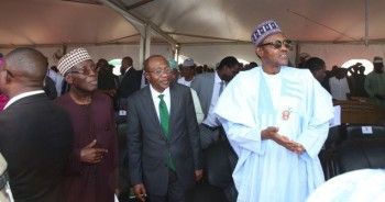 Emefiele-and-Buhari