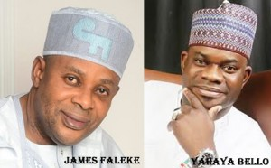 James-Faleke-Yahaya-Bello-