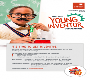 GT YOUNG INV