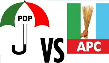 see lists of pdp members allegedly marked x for deletion