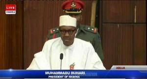 Buhari-budget-2016