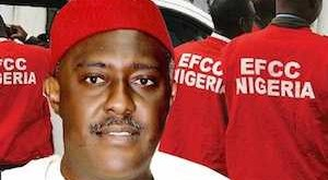 Metuh-and-EFCC