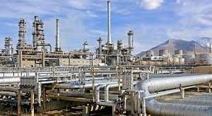 bayelsa refinery