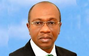CBN-Governor-Godwin-Emefiele1