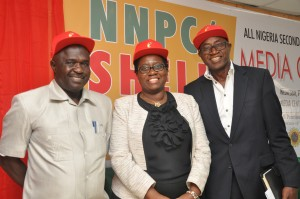 NNPC-Shell CUp
