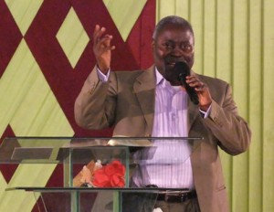 Pastor-William-Kumuyi