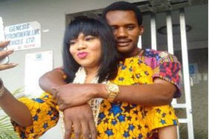 Toyin-and-boo