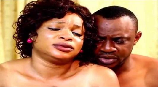ghana dating scam photos