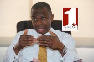 sterlingbank-Yemi-Adeola