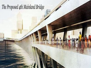 4th-mainland-bridge