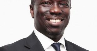 Asue_Ighodalo