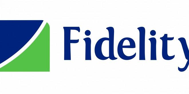 FY 2016: Fidelity Bank Grosses N152bn, Proposes 14k Dividend