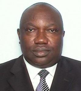 Governor-elect-Ifeanyi-Ugwuanyi