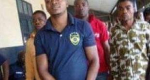 Pastor-Enugu-who-buried-people-alive
