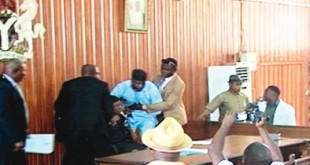 Chaos-as-Edo-Assembly-impeaches-speaker-deputy