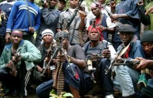 Niger-Delta-Avengers-