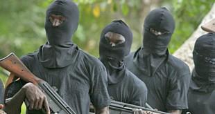 Niger-Delta-militants-6