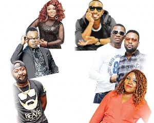 artistes-without-a-hit-song