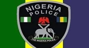 police,nigeria