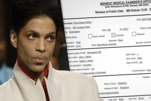 prince-opiate-doc-launch-main-1