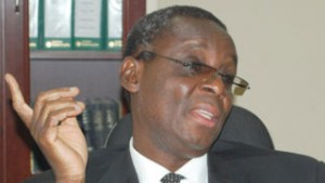 Olanrewaju-Onadeko-of-Nigerian-Law-School-e1413644845948-320x180 (1)