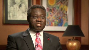 Phillip-Oduoza-MDCEO-United-Bank-for-Africa