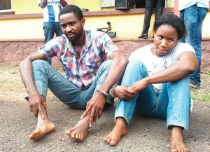 Igbokwe-and-his-wife