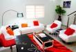 Linda-Ikeji-Office-Studio-Linda-Ikej