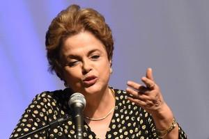 Brazilian-President-Dilma-Rousseff-