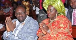 bayelsa-gov-wife