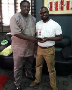 paul-and-sola-solkem-convener-of-nmna
