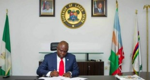 ambode-official