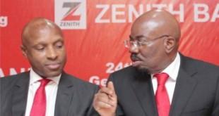 zenithbankcceo2