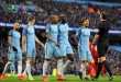 City-players-Michael-Oliver-Mar2017-1-620x400