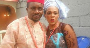 Emeka-Ike-and-wife-620x400