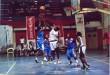 Zenith-Bank-Basketball-League